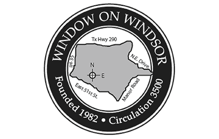 June 2017 Window on Windsor